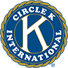 Circle K International