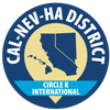 Cal-Nev-Ha District